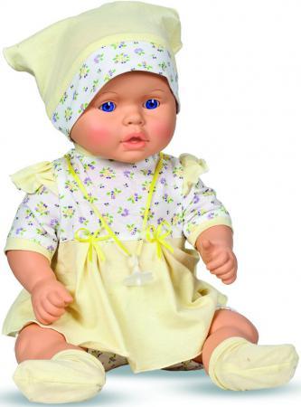 Кукла ВЕСНА Влада 5 53 см В1913 кукла весна влада 7