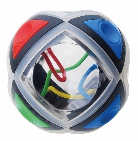 цены на Головоломка Recent Toys Brainstring R от 6 лет 8717278850283  в интернет-магазинах