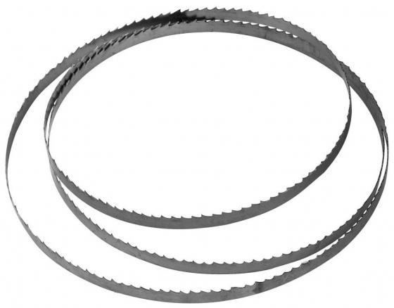 Полотно ЗУБР 155815-305-2 для ленточной пилы  ЗПЛ-750-305