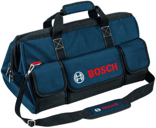 Сумка для инструмента Bosch Professional 1600A003BJ аксессуар bosch professional 1600a003bk сумка