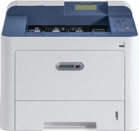 купить Принтер Xerox 3330V DNI P3330DN ч/б A4 1200x1200dpi Ethernet дешево