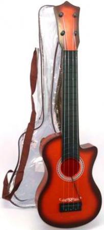 Гитара Shantou Gepai 4 струны, 60 см 8020