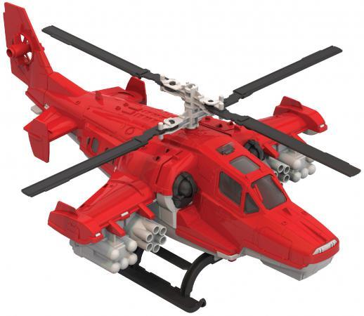 Вертолет Нордпласт Пожарный 40 см 249 игрушка нордпласт пожарный 294