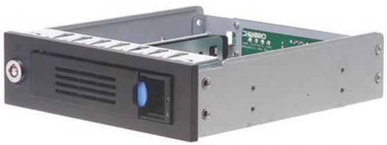 Корзина для жестких дисков Chenbro SK31101T3 кросс плата 80h10323606a2 chenbro