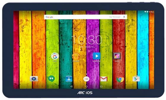 Планшет ARCHOS 101e Neon 10.1 16Gb серый Wi-Fi Bluetooth Android 503266 AC101ENE планшет archos 101e neon 16gb