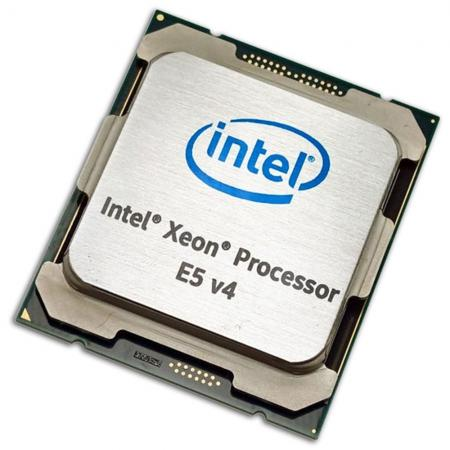 Процессор HP E5-2603v4 1.7GHz 15Mb 801241-B21 процессор для серверов hpe xeon e5 2603 v4 1 7ггц [801241 b21]