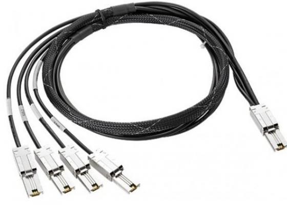 Кабель HP K2R10A кабель hp jw118a