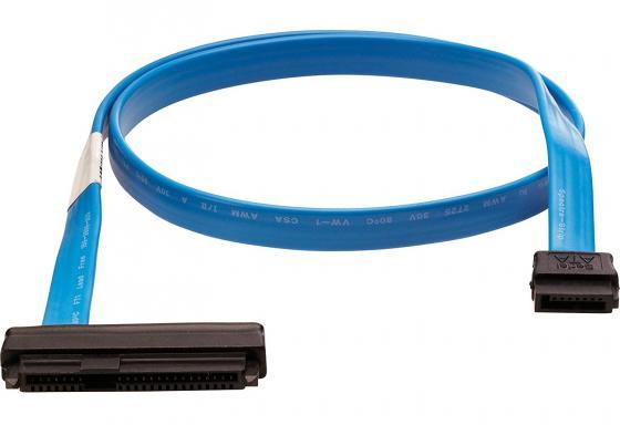 Кабель HP AP746A кабель hp jw118a