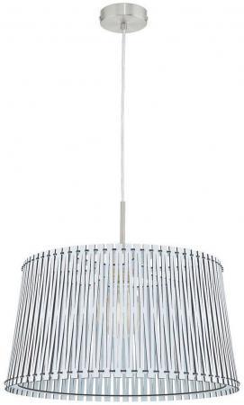 Купить Подвесной светильник Eglo Sendero 96186