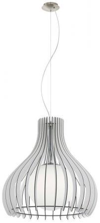 Подвесной светильник Eglo Tindori 96211 eglo подвесной светильник eglo tindori 96211