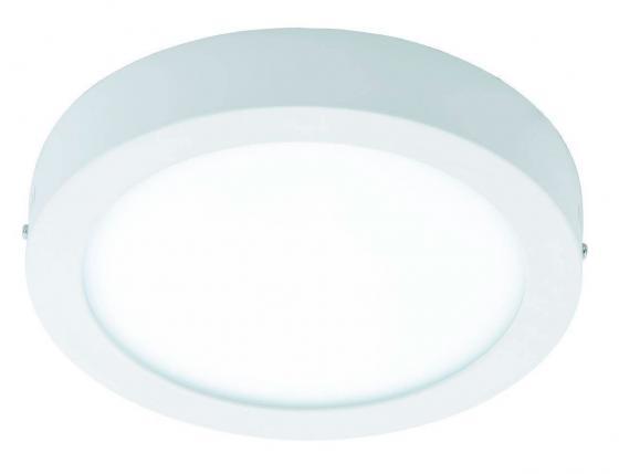 Потолочный светильник Eglo Fueva 1 94535 eglo светодиодный накладной светильник eglo 94535