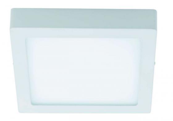 Потолочный светильник Eglo Fueva 1 94537 eglo светодиодный накладной светильник eglo 94537