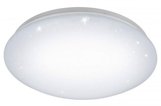 Потолочный светодиодный светильник Eglo Giron S 96028 eglo 96028