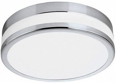 Потолочный светодиодный светильник Eglo Led Palermo 94999 eglo led palermo 94998