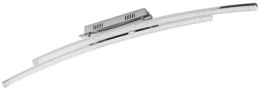 Потолочный светодиодный светильник Eglo Pertini 96092