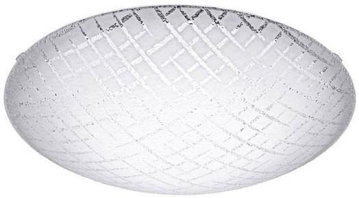 все цены на Потолочный светодиодный светильник Eglo Riconto 1 95676 онлайн