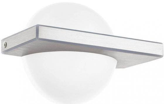 Настенный светодиодный светильник Eglo Boldo 95771 настенное бра eglo boldo 95771