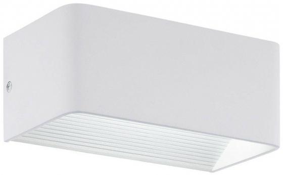 Настенный светодиодный светильник Eglo Sania 3 96205