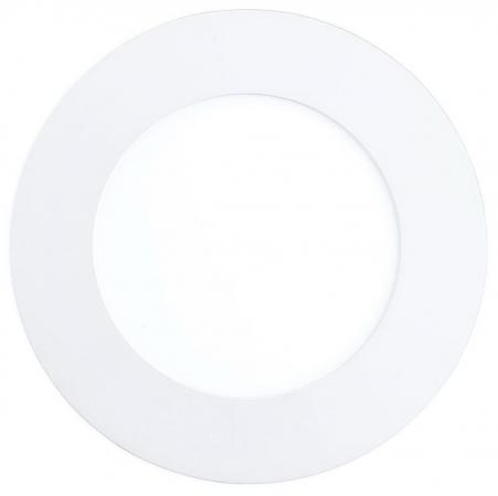 Купить Встраиваемый светильник Eglo Fueva 1 94051