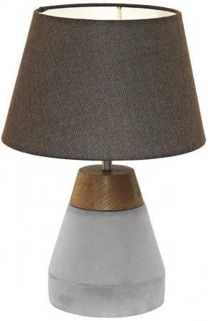 Купить Настольная лампа Eglo Tarega 95527