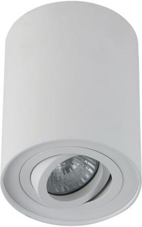 Потолочный светильник Crystal Lux CLT 410C WH цены онлайн