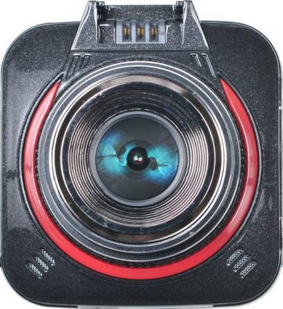 Видеорегистратор 53x58x38 мм Digma FreeDrive 400 2.0 2560x1080 170° microSD видеорегистратор digma freedrive ojo black