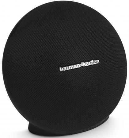 цена на Акустическая система Harman Kardon Onyx mini черный