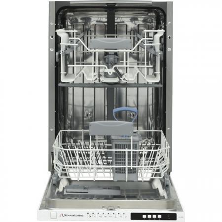 Посудомоечная машина Schaub Lorenz SLG VI4800 белый