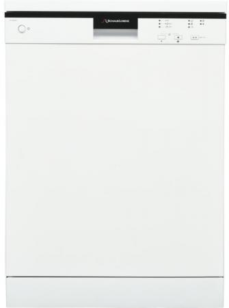 Посудомоечная машина Schaub Lorenz SLG SW6300 белый