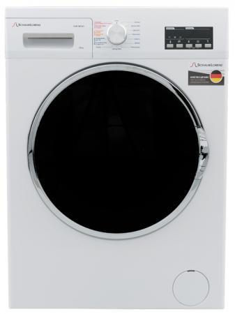 Стиральная машина Schaub Lorenz SLW TW7231 белый стиральная машина schaub lorenz slw tw7231 white