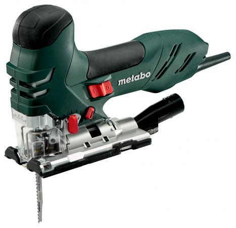 Лобзик Metabo STE 140 PLUS 750 Вт 601403500