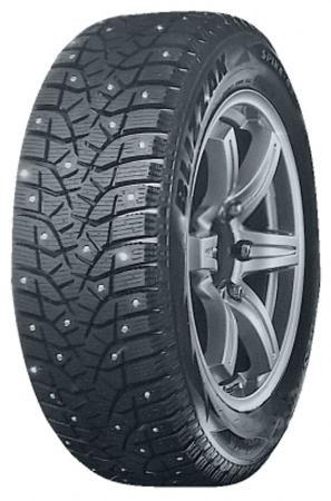 Шина Bridgestone Blizzak Spike-02 195/65 R15 91T шины bridgestone 195 60r14 86h b250 mw01