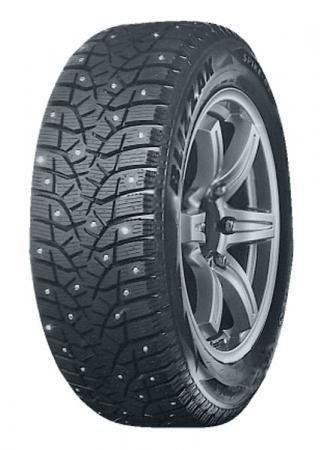 цена на Шина Bridgestone Blizzak Spike-02 245/40 R18 97T