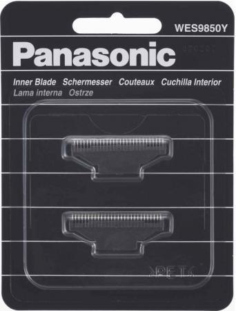 Режущий блок Panasonic WES9850Y1361 системный блок