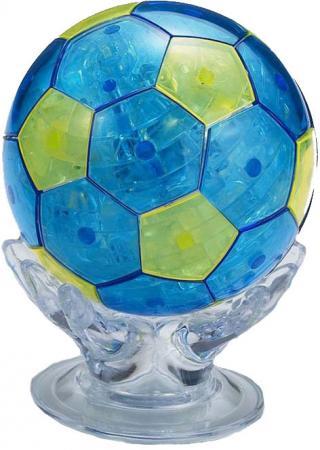 Пазл 3D Shantou Gepai Мяч 9054 пазл 3d shantou gepai заяц 56 элементов 9027