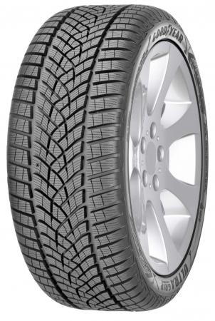 Шина Goodyear UltraGrip Performance GEN-1 235/50 R18 101V XL шина goodyear ultragrip ice arctic 235 40 r18 95t xl