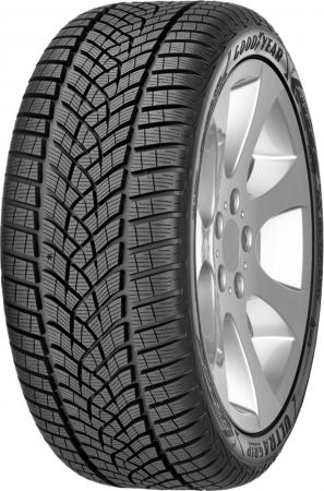 Шина Goodyear Ultra Grip Performance Gen-1 215/65 R16 98T полироль goodyear gy000704