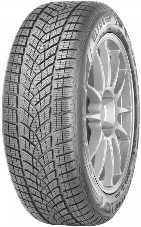 Шина Goodyear UltraGrip Performance GEN-1 225/45 R18 95V цена