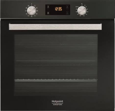 Электрический шкаф Ariston FA5 841 JH BL черный фонарь ferei w158b