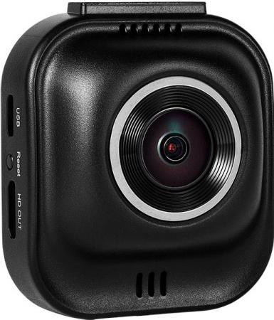 Видеорегистратор Prestigio RoadRunner 585 2 2304x1296 16Мп 160° microSD microSDHC черный видеорегистратор prestigio roadrunner 570gps