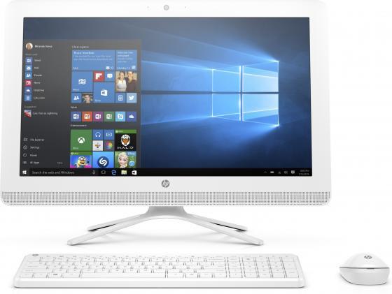 "Моноблок 23.8"" HP 24-g111ur 1920 x 1080 Intel Pentium-J3710 4Gb 1Tb Intel HD Graphics DOS белый Y0Z65EA цены онлайн"