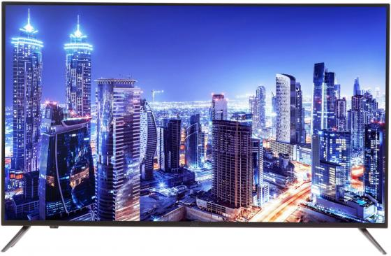 Телевизор 42 JVC LT-42M450 серебристый 1920x1080 50 Гц USB VGA jvc lt50m645 телевизор