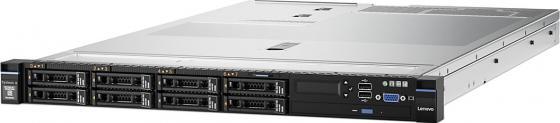 все цены на  Сервер Lenovo TopSeller x3550 M5 8869EGG  онлайн