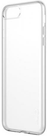 Чехол LAB.C Slim Soft для iPhone 7 Plus прозрачный LABC-161-CR