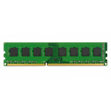 Оперативная память 16Gb PC4-19200 2400MHz DDR4 DIMM ECC Kingston KTH-PL424S/16G  оперативная память 16gb pc4 19200 2400mhz ddr4 dimm cl15 kingston hx424c15fr 16