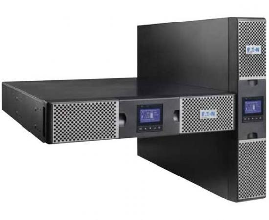 все цены на  Батарея Eaton EBM 72V RT3U  онлайн