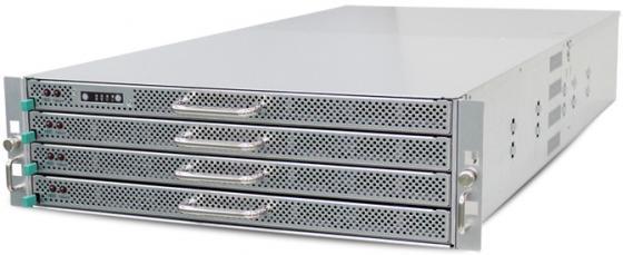 Сервер AIC PSG-SB-3URLBDP0101 aic s055