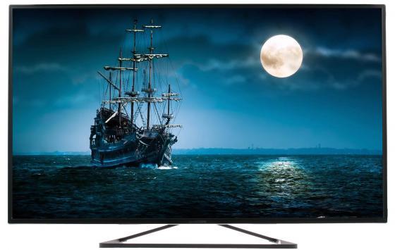 Телевизор 49 Erisson 49LES78T2 черный 1366x768 50 Гц VGA 49