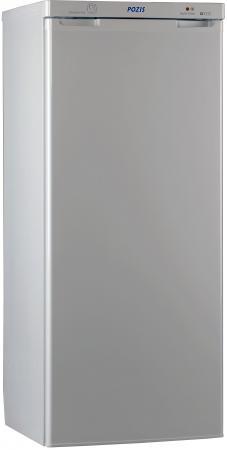 Морозильная камера Pozis FV-115 С серебристый pozis fv 108 silver