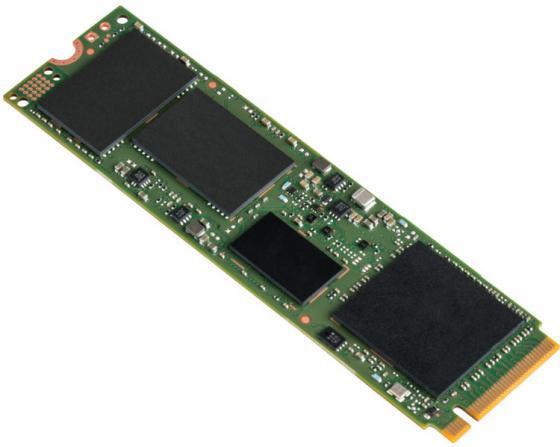 Твердотельный накопитель SSD M.2 512Gb Intel 600p Series Read 1775b/s Write 560Mb/s PCI-E SSDPEKKW512G7X1 накопитель ssd a data adata ultimate su800 512gb asu800ss 512gt c